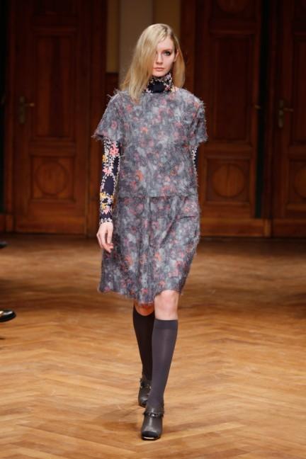 aw-2015_fashion-week-berlin_de_dorothee-schumacher_54429
