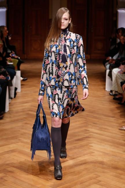 aw-2015_fashion-week-berlin_de_dorothee-schumacher_54430