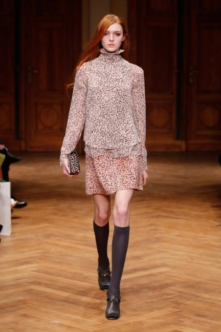 aw-2015_fashion-week-berlin_de_dorothee-schumacher_54431