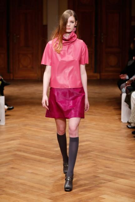 aw-2015_fashion-week-berlin_de_dorothee-schumacher_54432