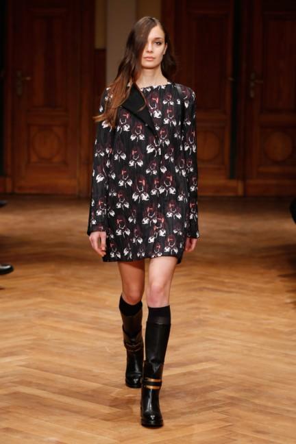 aw-2015_fashion-week-berlin_de_dorothee-schumacher_54433