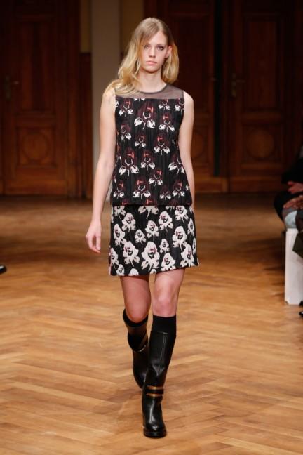 aw-2015_fashion-week-berlin_de_dorothee-schumacher_54434