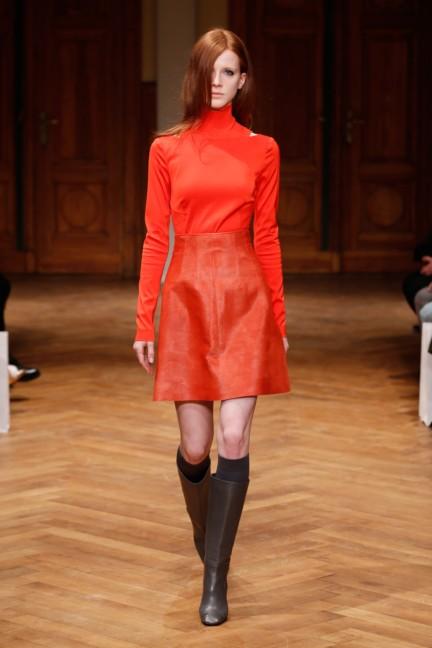 aw-2015_fashion-week-berlin_de_dorothee-schumacher_54435