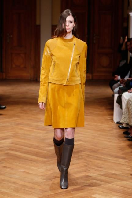 aw-2015_fashion-week-berlin_de_dorothee-schumacher_54436