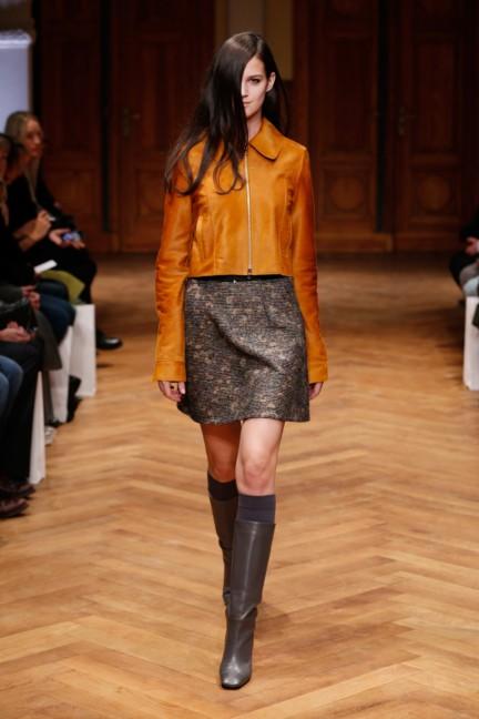 aw-2015_fashion-week-berlin_de_dorothee-schumacher_54437