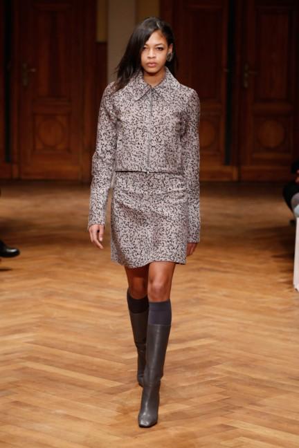 aw-2015_fashion-week-berlin_de_dorothee-schumacher_54438