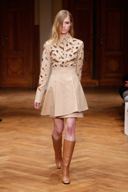aw-2015_fashion-week-berlin_de_dorothee-schumacher_54439