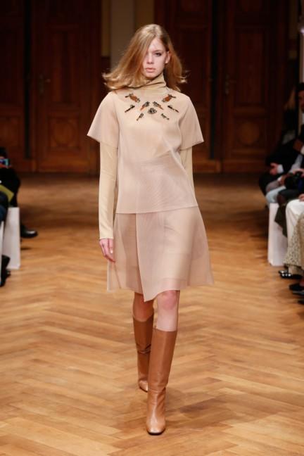 aw-2015_fashion-week-berlin_de_dorothee-schumacher_54440