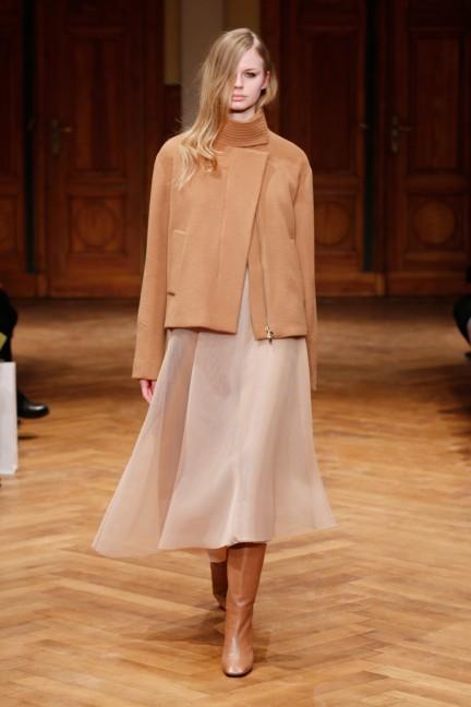 aw-2015_fashion-week-berlin_de_dorothee-schumacher_54441