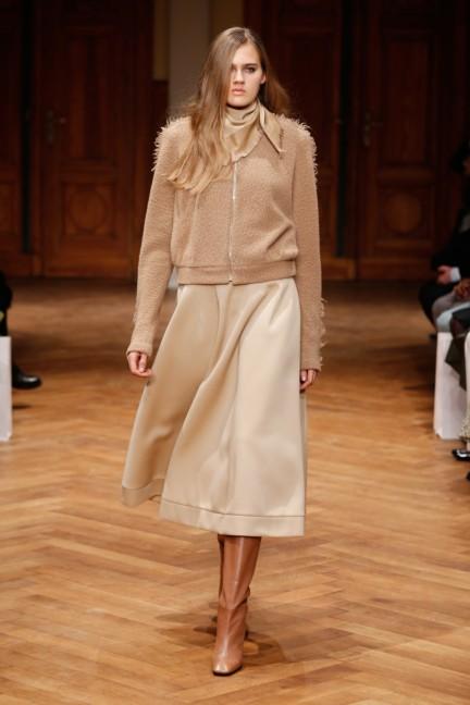 aw-2015_fashion-week-berlin_de_dorothee-schumacher_54442