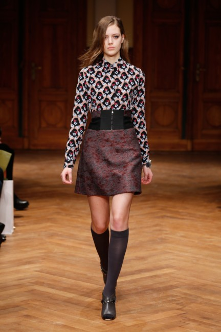 aw-2015_fashion-week-berlin_de_dorothee-schumacher_54444