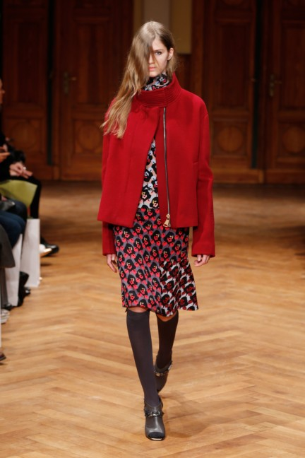 aw-2015_fashion-week-berlin_de_dorothee-schumacher_54445