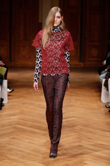 aw-2015_fashion-week-berlin_de_dorothee-schumacher_54446