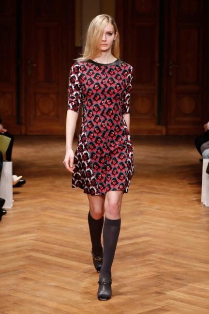 aw-2015_fashion-week-berlin_de_dorothee-schumacher_54447