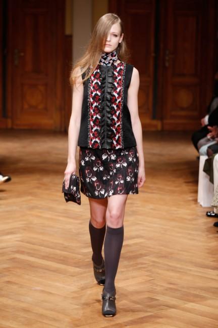aw-2015_fashion-week-berlin_de_dorothee-schumacher_54449