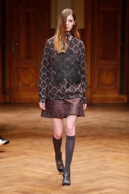aw-2015_fashion-week-berlin_de_dorothee-schumacher_54450