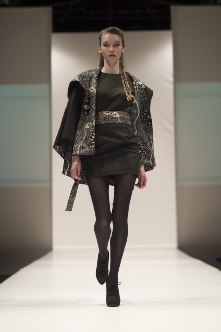 aw-2015_fashion-week-berlin_de_green-showroom_54644
