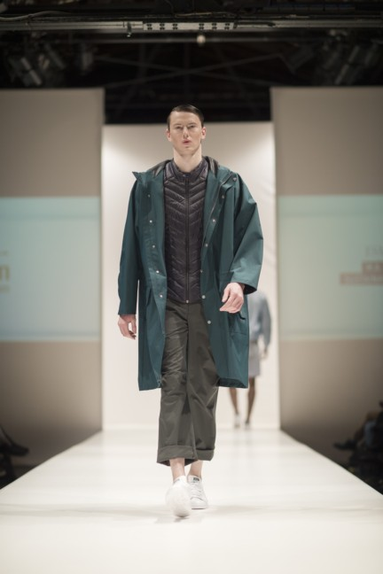 aw-2015_fashion-week-berlin_de_green-showroom_54684