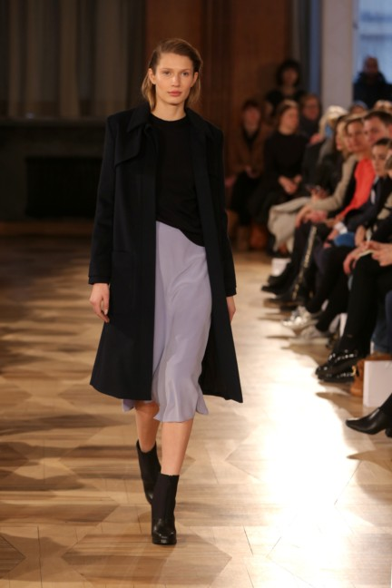 aw-2015_fashion-week-berlin_de_hien-le_54821