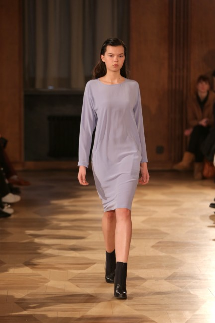 aw-2015_fashion-week-berlin_de_hien-le_54823