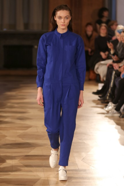aw-2015_fashion-week-berlin_de_hien-le_54828