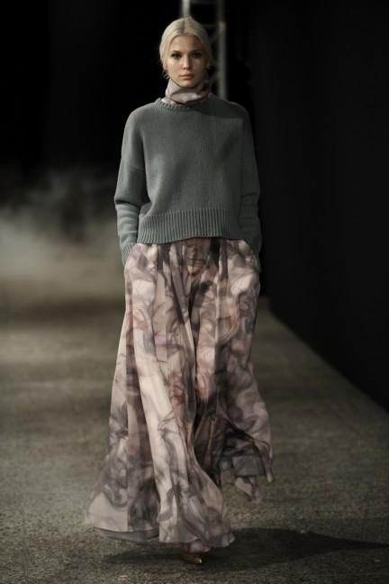 aw-2015_fashion-week-berlin_de_holy-ghost_54490