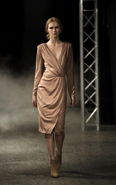 aw-2015_fashion-week-berlin_de_holy-ghost_54491