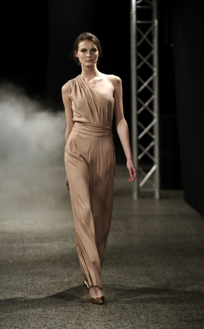 aw-2015_fashion-week-berlin_de_holy-ghost_54493