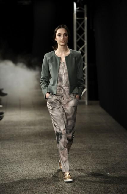 aw-2015_fashion-week-berlin_de_holy-ghost_54494