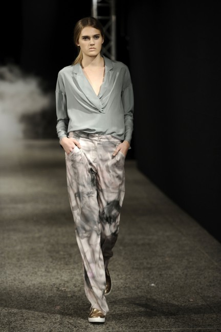 aw-2015_fashion-week-berlin_de_holy-ghost_54495