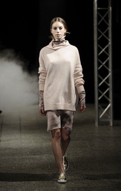 aw-2015_fashion-week-berlin_de_holy-ghost_54498
