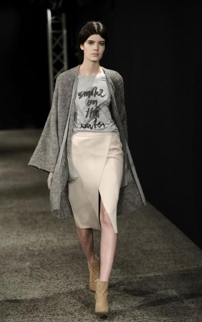 aw-2015_fashion-week-berlin_de_holy-ghost_54499