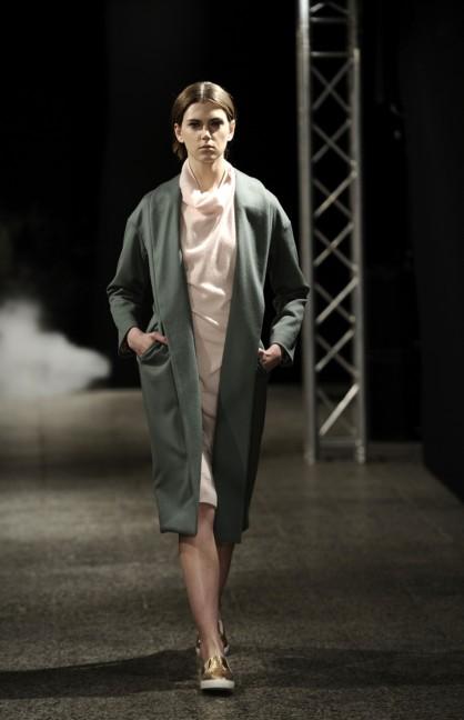 aw-2015_fashion-week-berlin_de_holy-ghost_54500