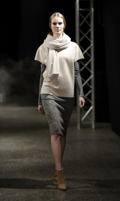 aw-2015_fashion-week-berlin_de_holy-ghost_54502