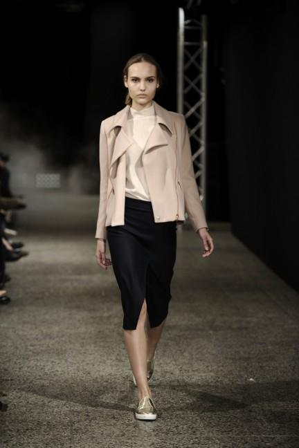 aw-2015_fashion-week-berlin_de_holy-ghost_54504