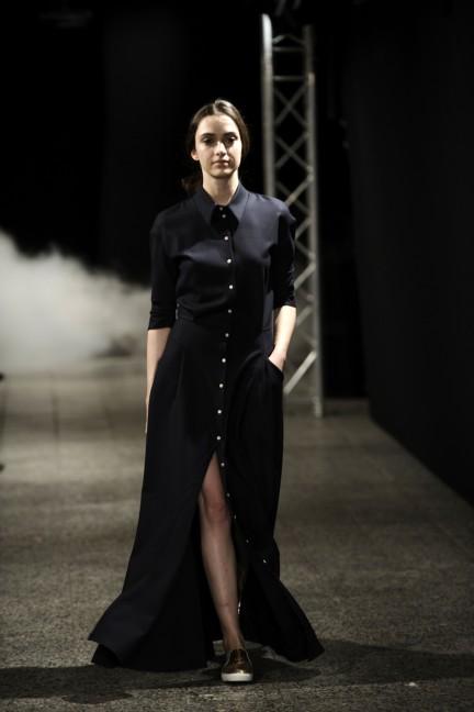 aw-2015_fashion-week-berlin_de_holy-ghost_54507