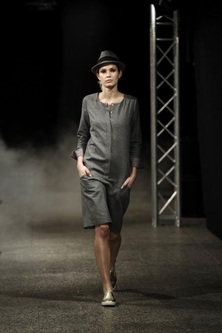 aw-2015_fashion-week-berlin_de_holy-ghost_54510