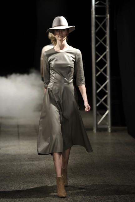 aw-2015_fashion-week-berlin_de_holy-ghost_54521