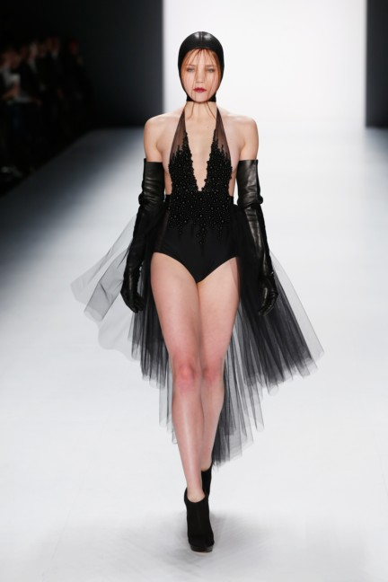 aw-2015_fashion-week-berlin_de_irene-luft_55742