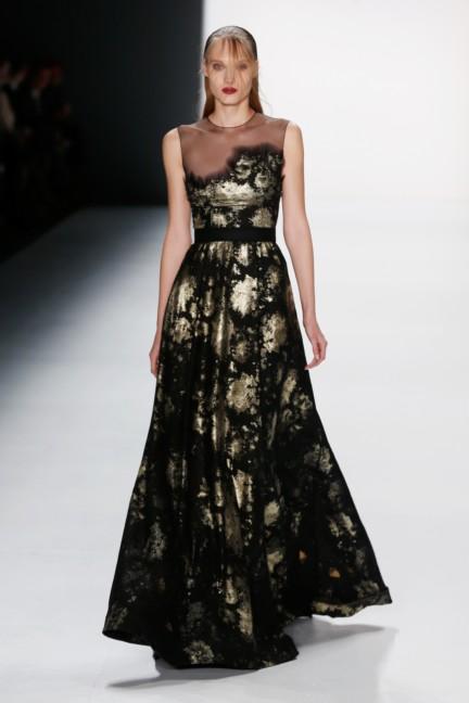 aw-2015_fashion-week-berlin_de_irene-luft_55746