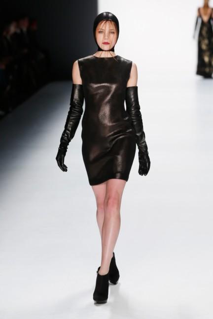 aw-2015_fashion-week-berlin_de_irene-luft_55749