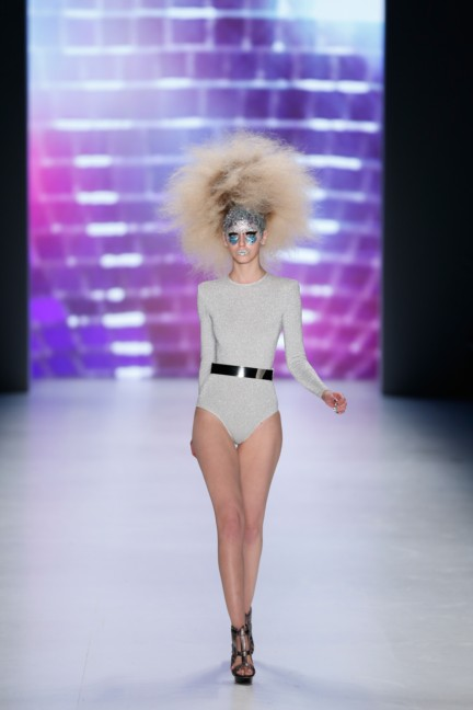 aw-2015_fashion-week-berlin_de_its-showtime-maybelline-new-york_53734