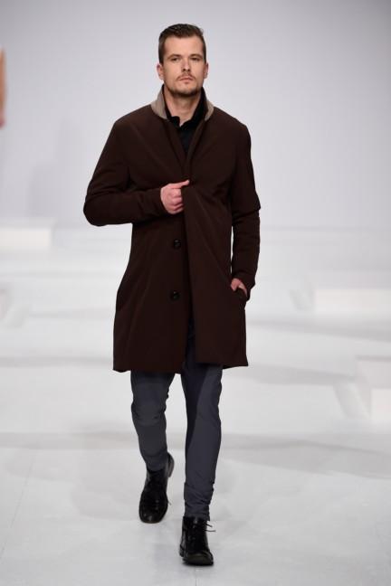 aw-2015_fashion-week-berlin_de_kaseee_54329