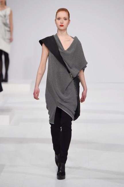 aw-2015_fashion-week-berlin_de_kaseee_54334