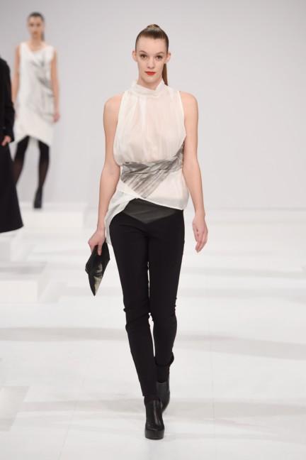 aw-2015_fashion-week-berlin_de_kaseee_54338
