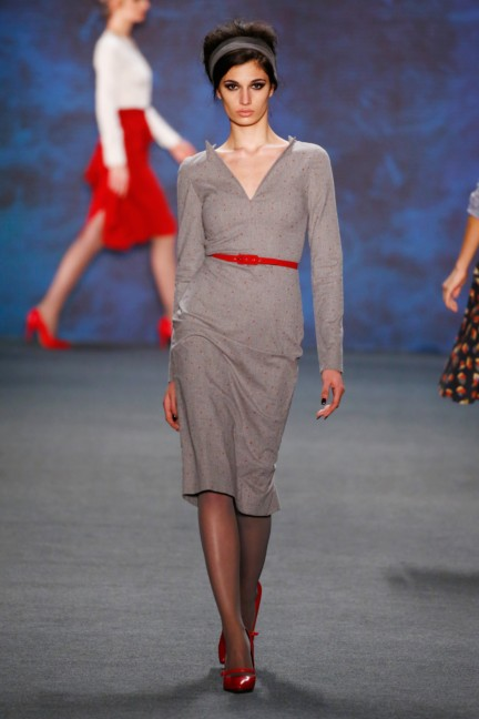 aw-2015_fashion-week-berlin_de_lena-hoschek_53795