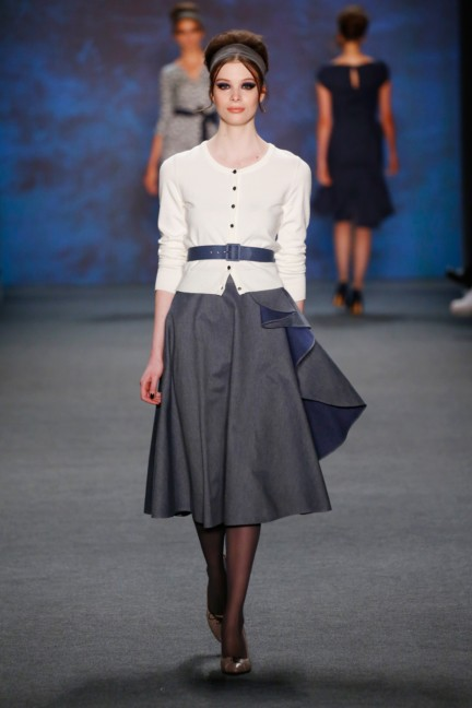aw-2015_fashion-week-berlin_de_lena-hoschek_53814
