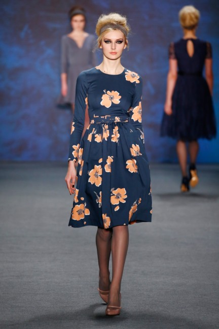 aw-2015_fashion-week-berlin_de_lena-hoschek_53841