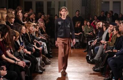 aw-2015_fashion-week-berlin_de_malaikaraiss_54387