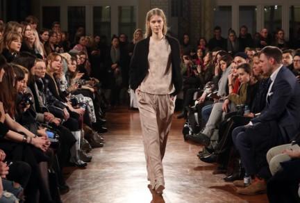 aw-2015_fashion-week-berlin_de_malaikaraiss_54389